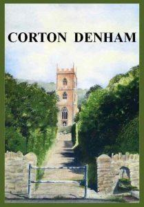 Corton Denham Parish & Village